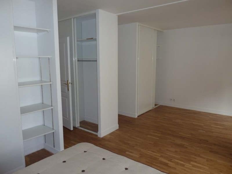 Vente appartement Garches 825000€ - Photo 5