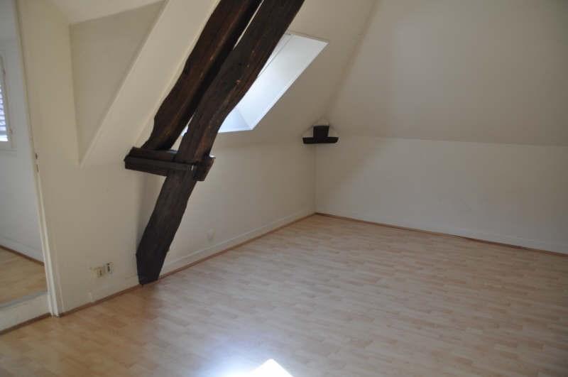 Location maison / villa Auxerre 831€ CC - Photo 11