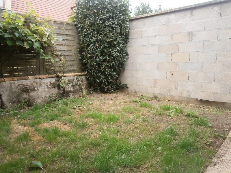 Verkoop  huis Rambouillet 203000€ - Foto 7