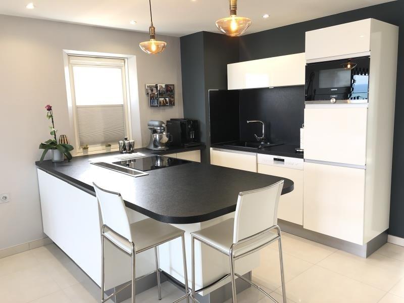 Venta  apartamento Canet plage 414000€ - Fotografía 5