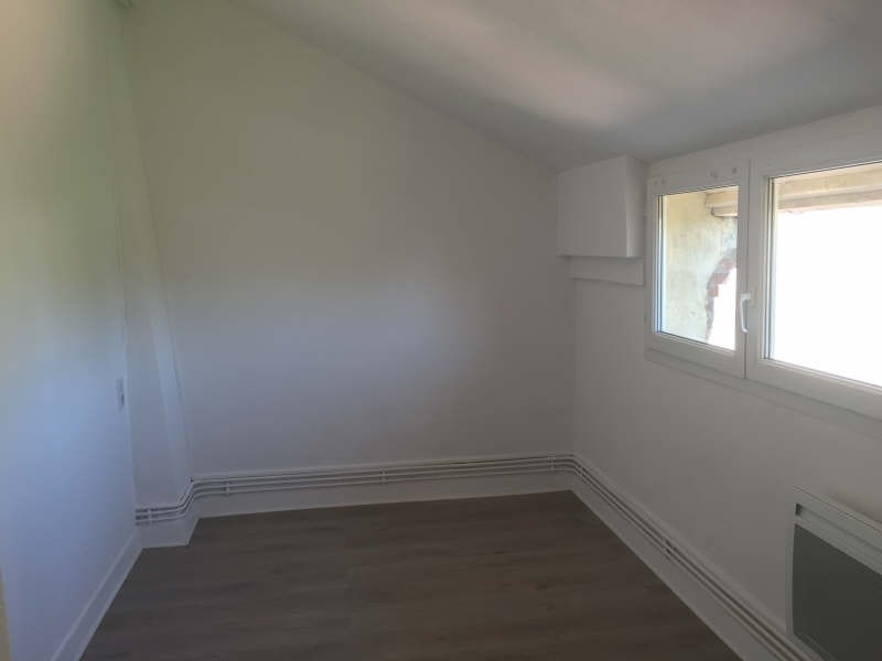 Location appartement Toulouse 980€ CC - Photo 7
