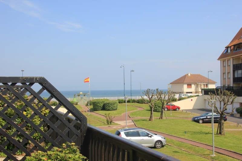 Vente appartement Villers sur mer 102000€ - Photo 2