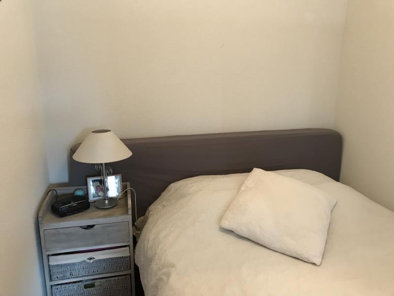 Sale apartment St paul les dax 75600€ - Picture 5