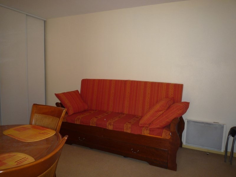 Sale apartment Le chambon sur lignon 58000€ - Picture 7