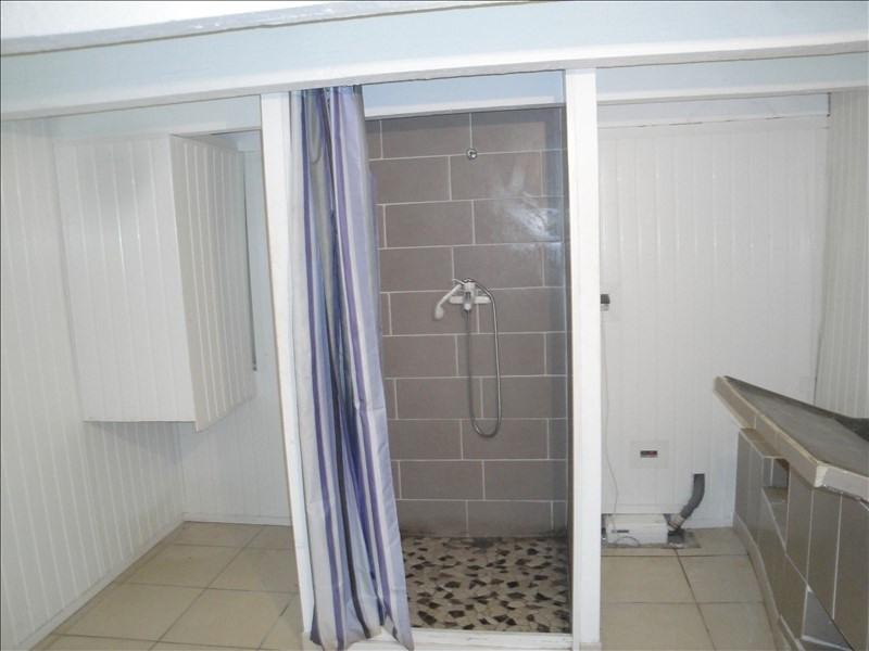 Vente maison / villa Audincourt 71000€ - Photo 7