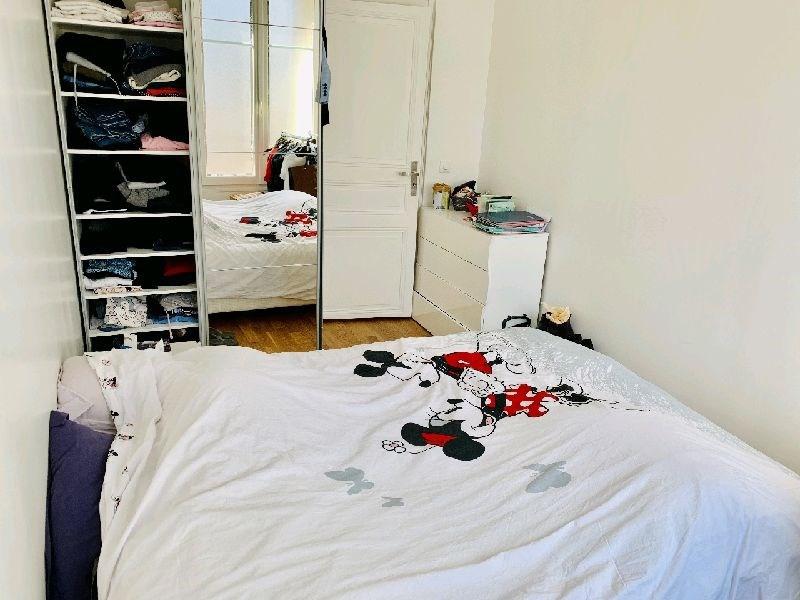 Vente appartement Vincennes 555000€ - Photo 3