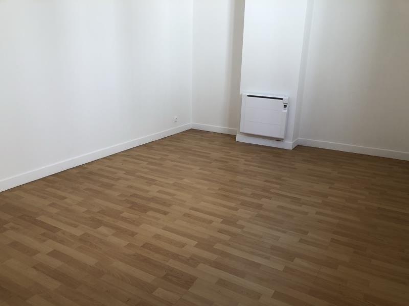 Sale apartment Bois colombes 229000€ - Picture 3
