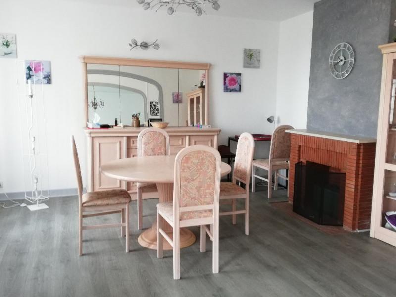 Sale house / villa Aire sur l adour 140000€ - Picture 2