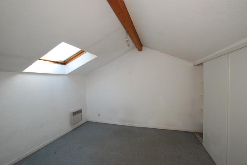 Sale house / villa Pessac 387000€ - Picture 4
