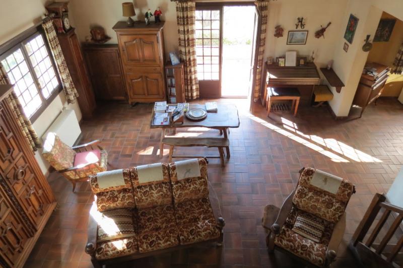Vente de prestige maison / villa Le castellet 680000€ - Photo 8