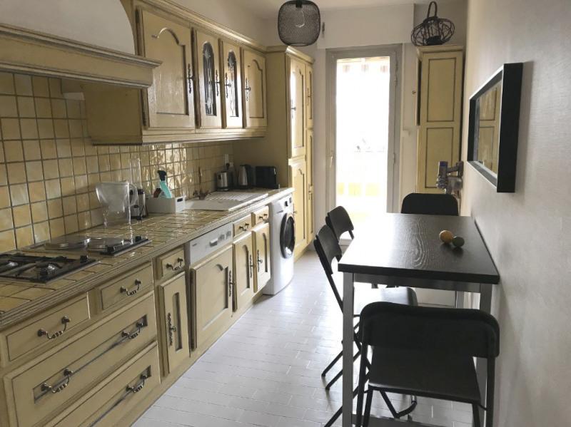 Rental apartment Aix en provence 2270€ CC - Picture 4