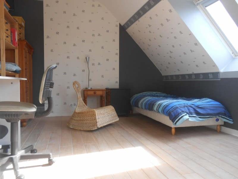 Sale house / villa Plogonnec 299980€ - Picture 7