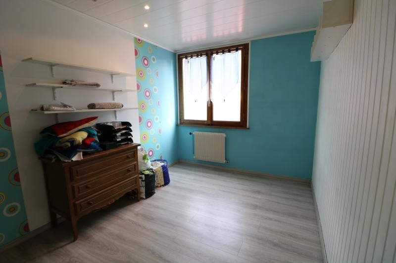 Vente appartement Bonneville 142000€ - Photo 3