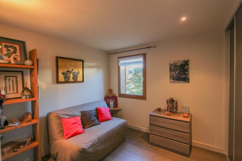 Sale apartment Myans 284000€ - Picture 6