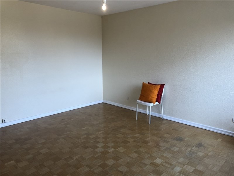 Location appartement Strasbourg 520€ CC - Photo 5