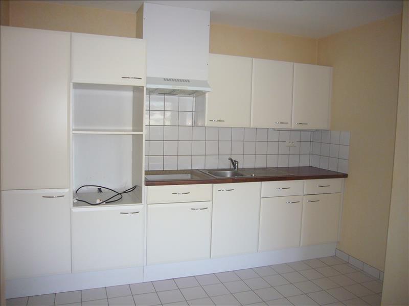 Sale building Saulcy sur meurthe 129900€ - Picture 9