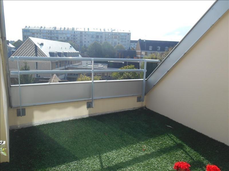 Produit d'investissement appartement Troyes 75000€ - Photo 6