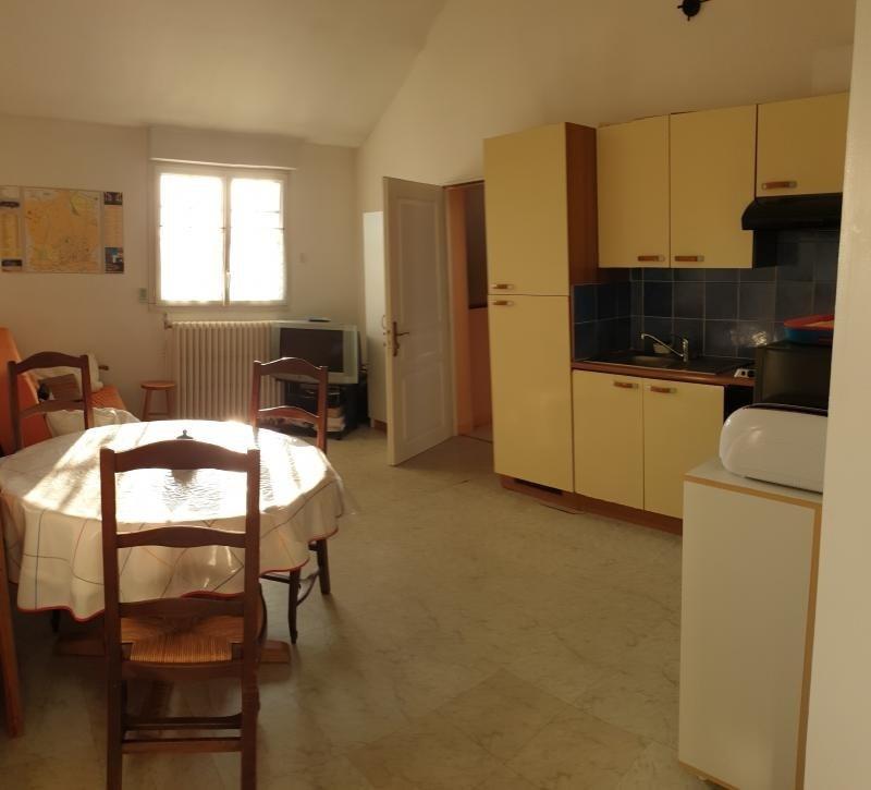 Vente maison / villa Caen 342000€ - Photo 6