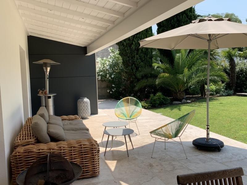 Vente de prestige maison / villa Le bouscat 1500000€ - Photo 4