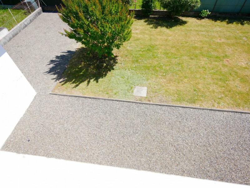 Vente maison / villa Aureilhan 164000€ - Photo 10