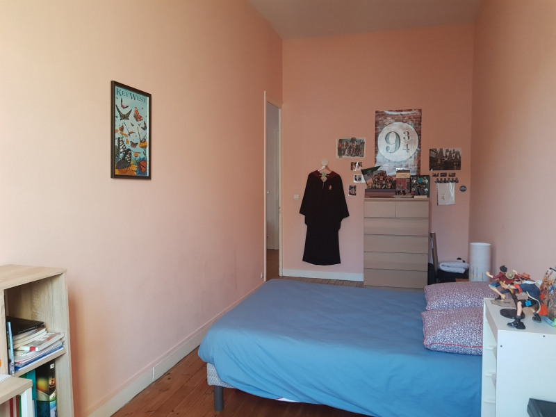 Location appartement La brède 900€ CC - Photo 10