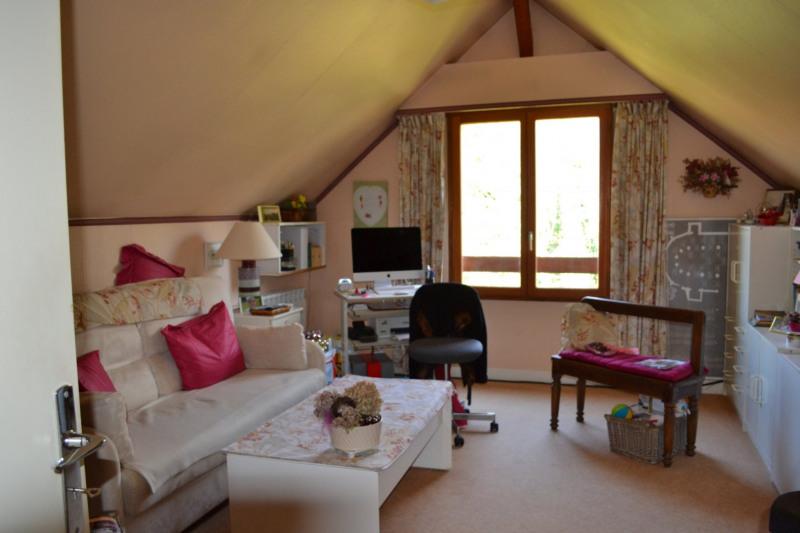 Vente maison / villa Bures sur yvette 875000€ - Photo 12