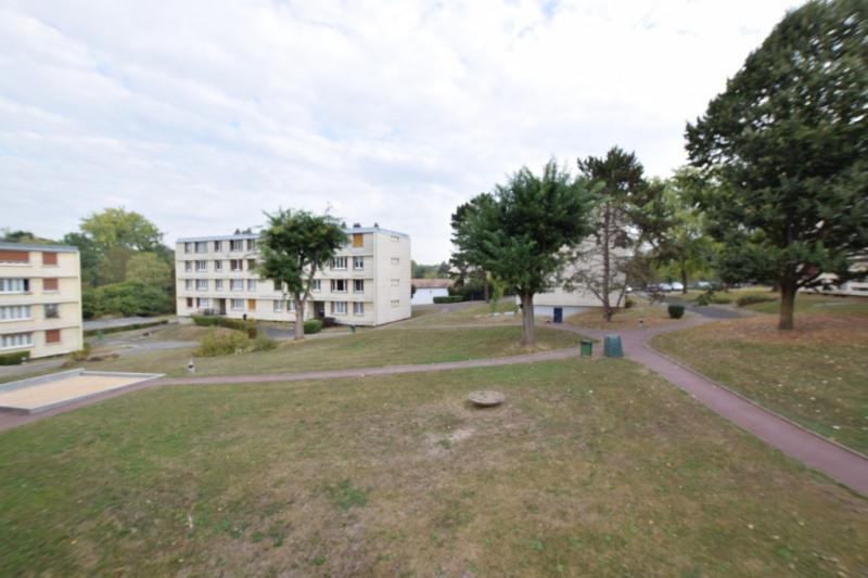 Vente appartement Sainte genevieve des bois 155000€ - Photo 5