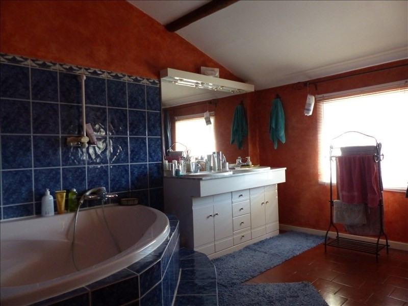 Venta  apartamento Beziers 149500€ - Fotografía 7