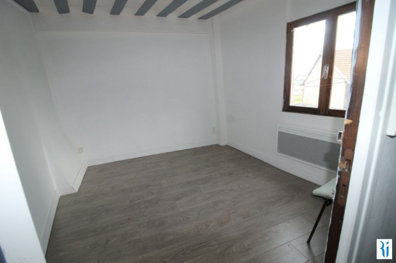 Vente maison / villa Canteleu 89 000€ - Photo 5