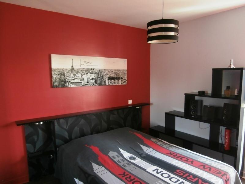 Sale house / villa Castres 117000€ - Picture 4