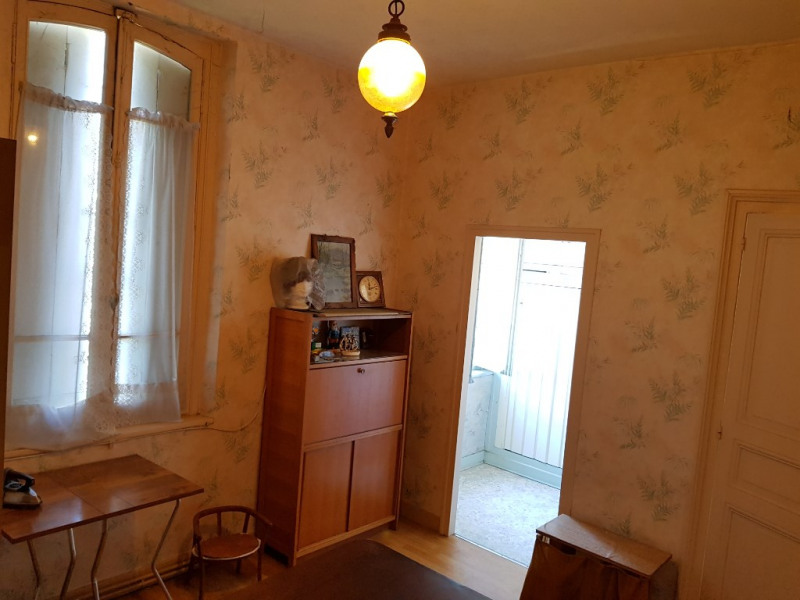 Vente maison / villa Agen 107 500€ - Photo 9