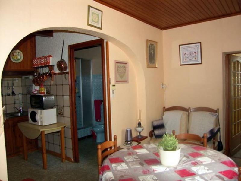 Vente appartement Prats de mollo la preste 67000€ - Photo 4