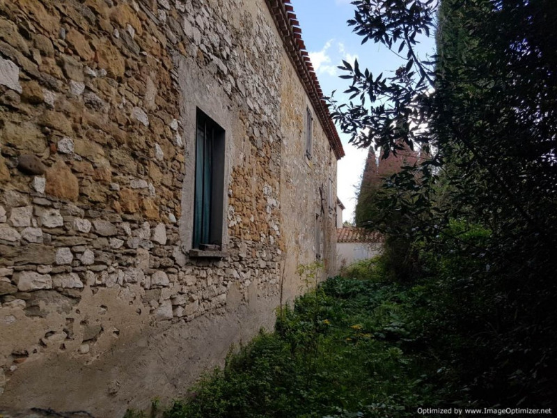 Sale house / villa Bram 192 000€ - Picture 4