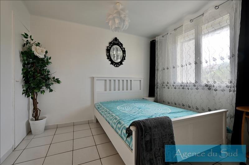 Vente appartement Aubagne 164800€ - Photo 6
