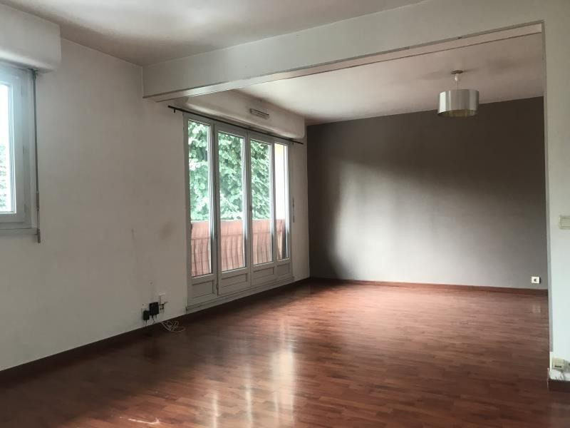 Vente appartement Pau 88 000€ - Photo 1