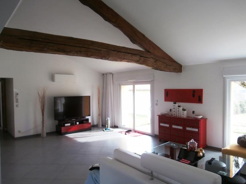 Vente maison / villa St amans valtoret 299000€ - Photo 3
