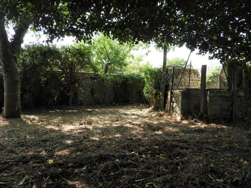 Vente maison / villa Dolus d oleron 178800€ - Photo 13