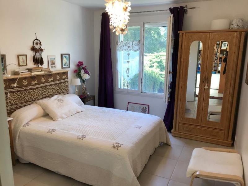 Vente maison / villa Mouroux 525000€ - Photo 8
