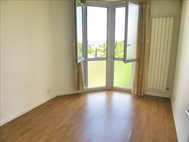 Location appartement Montpellier 753€ CC - Photo 3