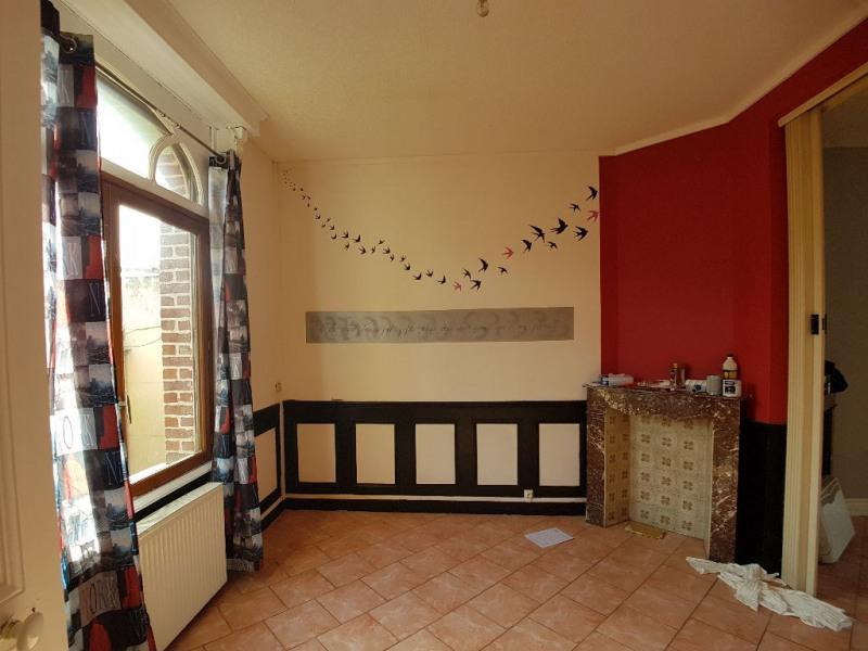 Vente maison / villa Caudry 79000€ - Photo 4
