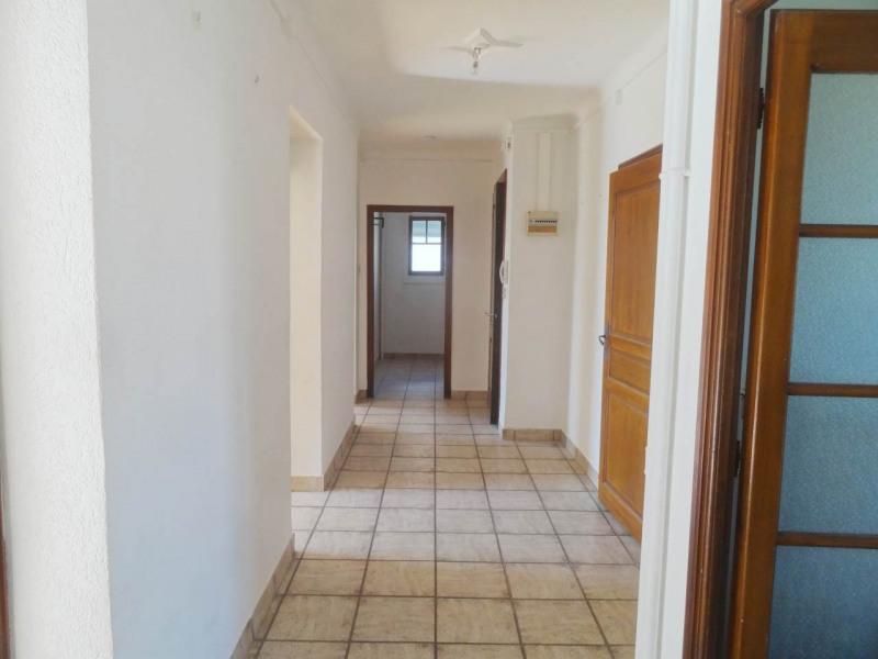 Venta  apartamento Gaillard 235000€ - Fotografía 6