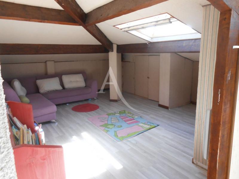 Vente maison / villa Colomiers  - Photo 9