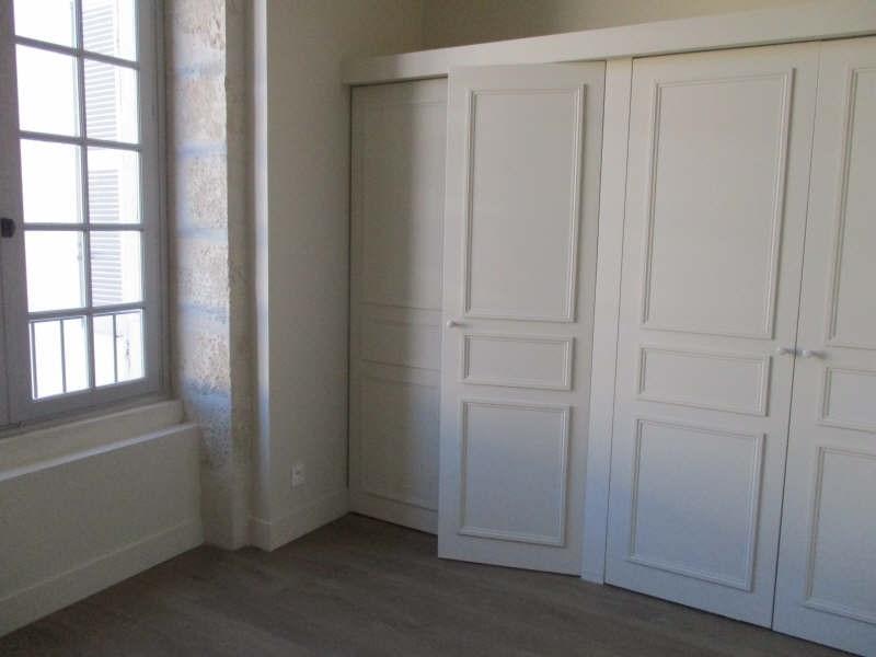 Affitto appartamento Nimes 630€ CC - Fotografia 6