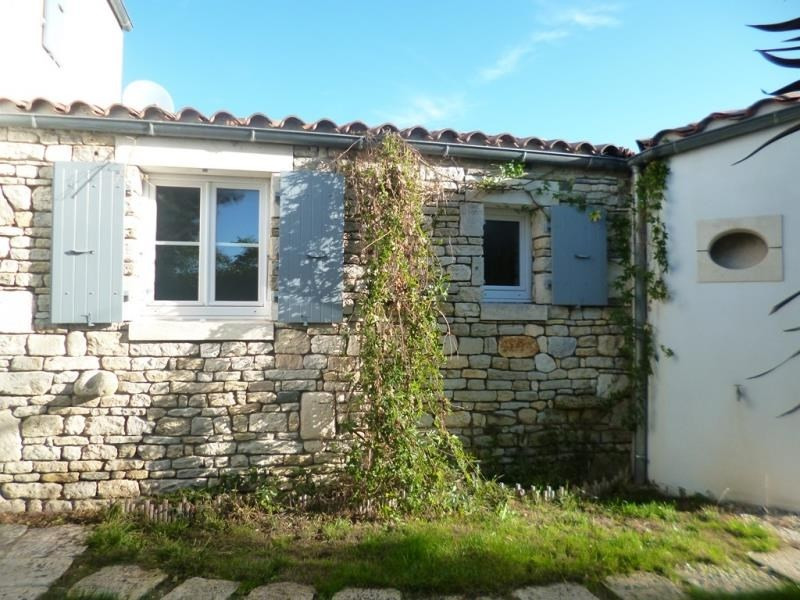 Vente maison / villa St denis d'oleron 293 200€ - Photo 2
