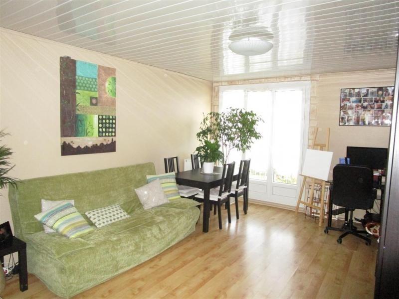 Sale apartment Taverny 149990€ - Picture 2
