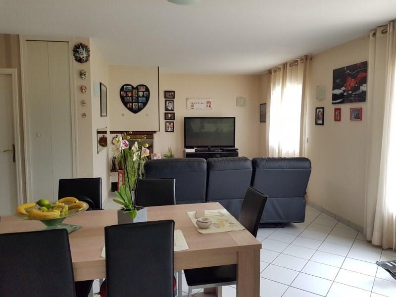Vente maison / villa Chateau d'olonne 294000€ - Photo 3