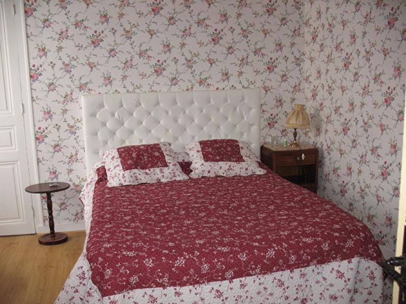 Sale house / villa Etaules 97000€ - Picture 8
