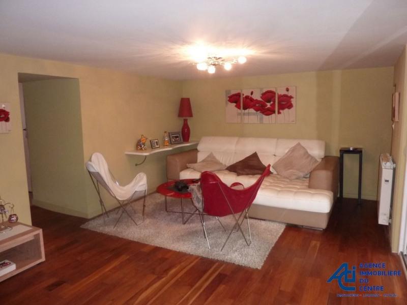 Vente maison / villa Pontivy 207000€ - Photo 5