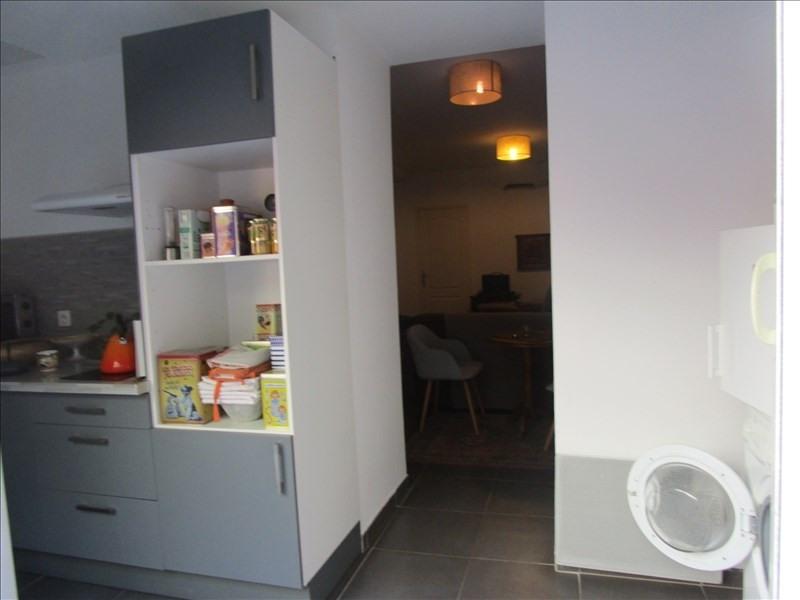Location appartement Carcassonne 455€ CC - Photo 3