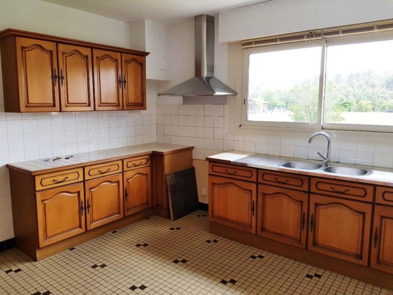 Sale house / villa Parentis en born 235000€ - Picture 3